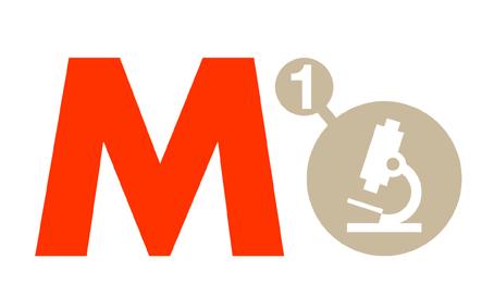 EME y el Proyecto M1 colaboran con la REEM